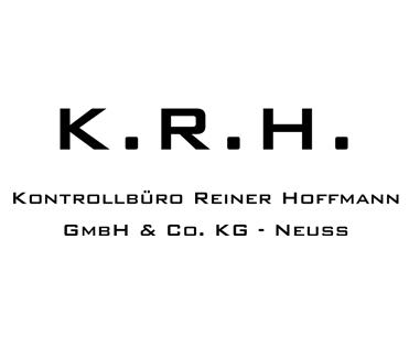 371×316_hoffmann