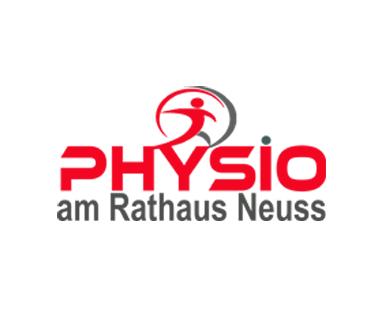 371×316_physio_rathaus