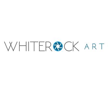 371×316_whiterock