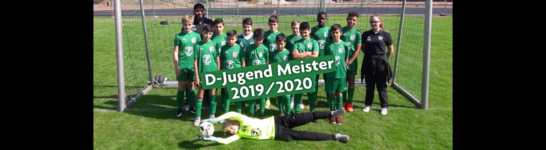 Blog-Header-DJugend-Meister2920