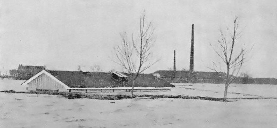 Hochwasser_1926
